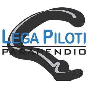 lpp-logo-squared-300