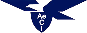 aeci-logo-300