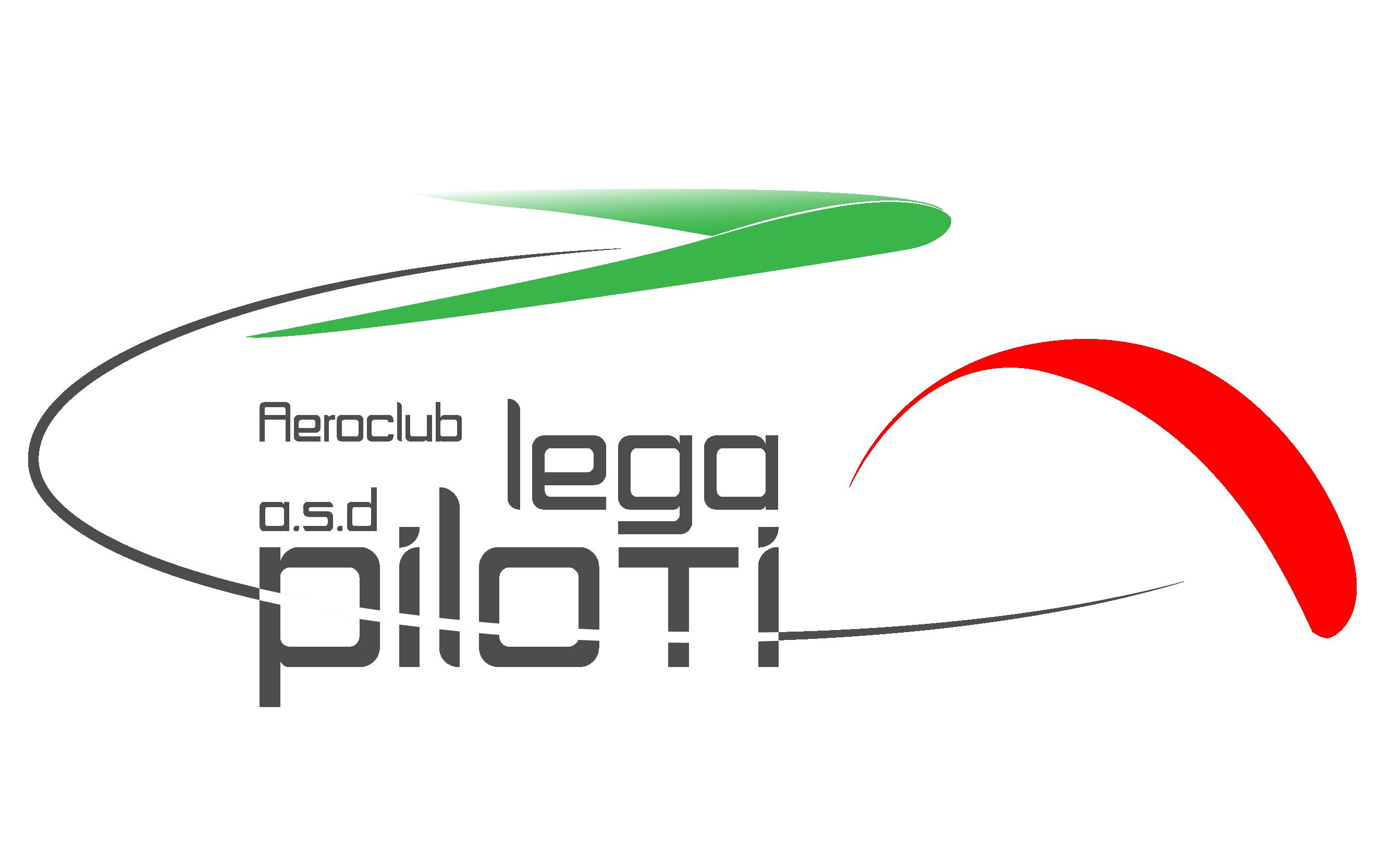 AeC Lega Piloti ASD