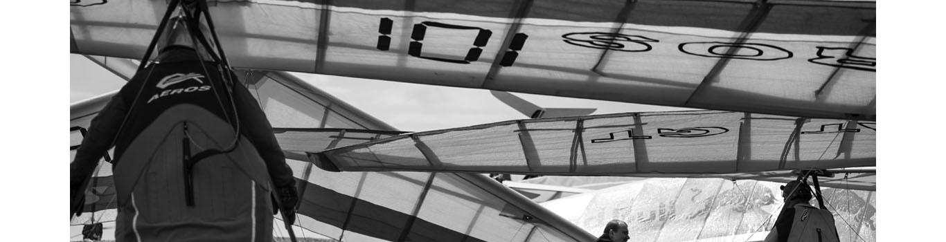 AeroClub Lega Piloti