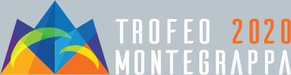 Trofeo Montegrappa 2020